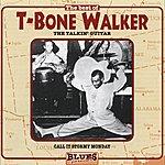 T-Bone Walker The Talkin Guitar (The Best Of)