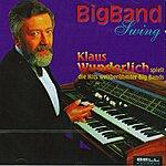 Klaus Wunderlich Big Band Swing