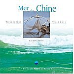 Laurent Dury Mer De Chine
