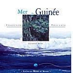 Laurent Dury Mer De Guinée