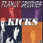 The Flamin' Groovies Kicks