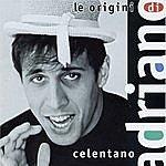 Adriano Celentano Le Origini Di Adriano Celentano