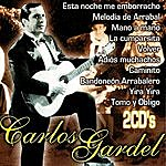 Carlos Gardel Carlos Gardel, Grandes Éxitos