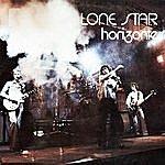 Lonestar Horizonte