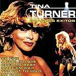 Tina Turner Tina Turner Greatest Hits