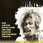 Tina Turner Tina Turner, Live & Exclusive