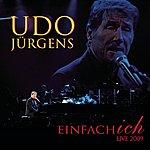 Udo Jürgens Einfach Ich: Live 2009