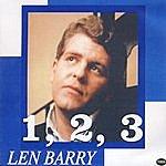 Len Barry 1, 2, 3