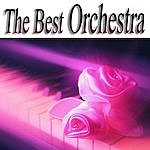 Xavier Cugat Xavier Cugat - Orchestra