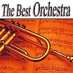 Pérez Prado Perez Prado - Orchestra