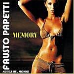 Fausto Papetti Memory