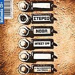Stereo Nova Best Of