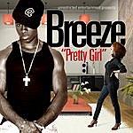 Breeze Pretty Girl