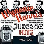 Wynonie Harris Jukebox Hits