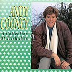 Andy Cooney A Collection Of Irish Hits