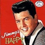 Jimmy Clanton Jimmy's Happy, Jimmy's Blue