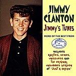 Jimmy Clanton Jimmy's Tunes