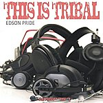 Edson Pride This is Tribal