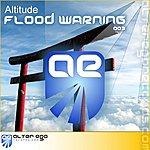 Altitude Flood Warning