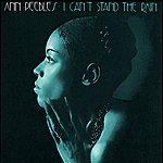Ann Peebles I Can't Stand The Rain (EP)