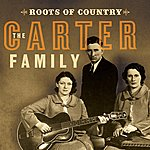 The Carter Family Roots Of Country