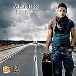Marius By Myself