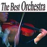 Eddie Calvert Eddie Calvert - Orchestra