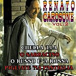 Renato Carosone Vol. 2