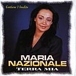 Maria Nazionale Terra Mia
