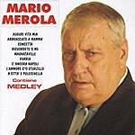 Mario Merola Mario Merola