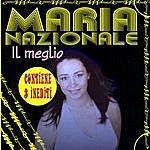 Maria Nazionale Il Meglio