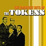 The Tokens The Greatest Hits Of The Tokens