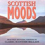 Celtic Spirit Scottish Moods