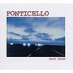 Ponticello Dark Skies