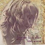 Venus Mission Love Me Back Alive