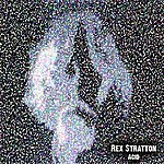 Rex Stratton Acid
