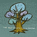 The Pale Pacific Rules Are Predictable (4-Track Maxi-Single)