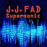 J.J. Fad Supersonic (Re-Recorded / Remastered)