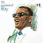Ray Charles A Portrait Of Ray