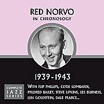 Red Norvo Complete Jazz Series: Red Norvo, 1939-1943