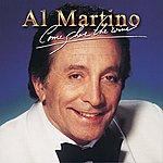 Al Martino Come Share The Wine