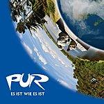 Pur Es Ist Wie Es Ist (4-Track Maxi-Single)