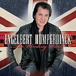 Engelbert Humperdinck The Winding Road