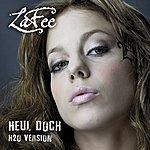 Lafee Heul Doch (H2o Version)(2-Track Single)