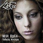 Lafee Heul Doch (2-Track Single)