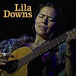 Lila Downs Live Session EP