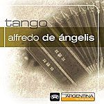 Alfredo De Angelis From Argentina To The World