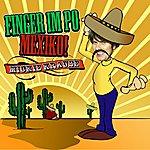 Mickie Krause Finger Im Po Mexiko