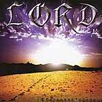 Lord A Personal Journey