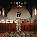 Leona Naess Thirteens (UK Album)